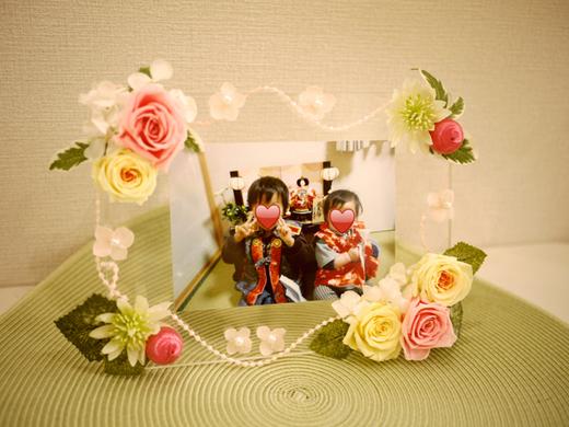 2014.4景子ちゃん2.jpg