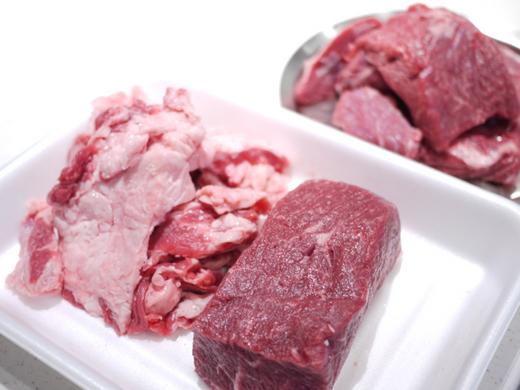 コストコお肉2.jpg