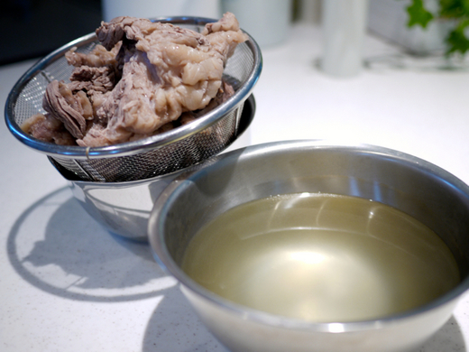 コストコお肉4.jpg