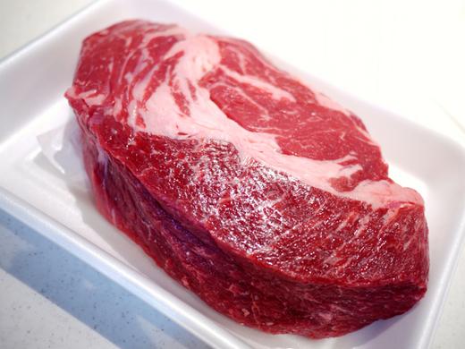 コストコのお肉.jpg