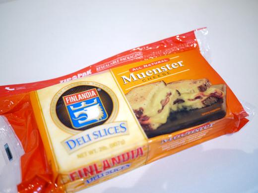 コストコチーズ2014夏.jpg