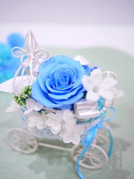 ベビーカー青①.jpg