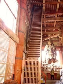 東大寺階段.jpg