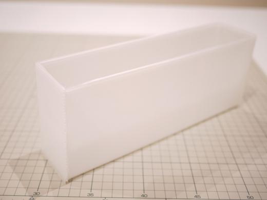 白皿整理2.jpg