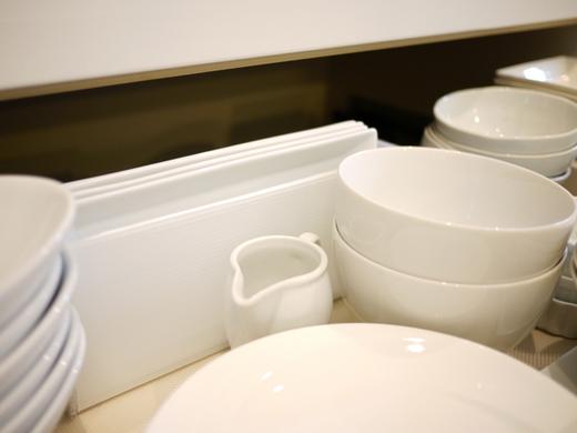 白皿整理6.jpg