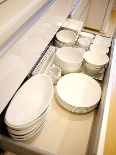 白皿整理7.jpg