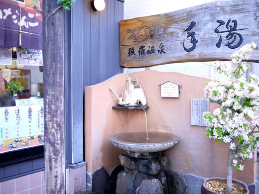 鎌倉散策2014.jpg