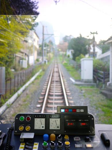 鎌倉散策2014⑧.jpg