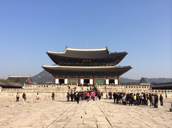 韓国旅行.jpg