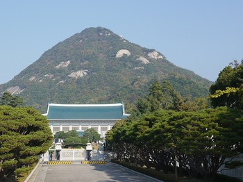 韓国旅行10.jpg