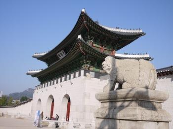 韓国旅行8.jpg