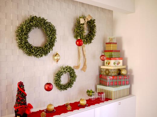 2014玄関クリスマス3.jpg