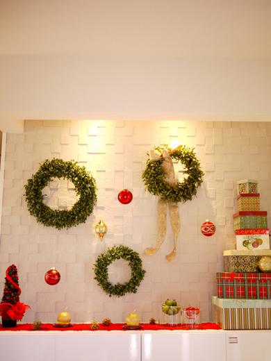 玄関2014クリスマス.jpg